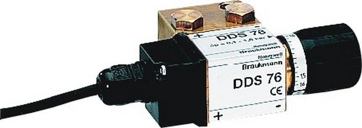 20X Linsenkopfschrauben M4 X 22mm DIN 7985H Edelstahl A2