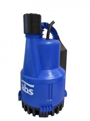 ABS Robusta 200 WTS Schmutzwasserpumpe