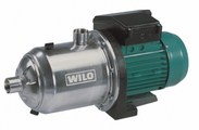 WILO MultiCargo MC 304 4041176